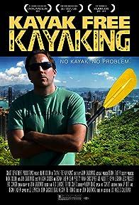 Primary photo for Kayak Free Kayaking
