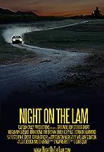 Night on the Lam