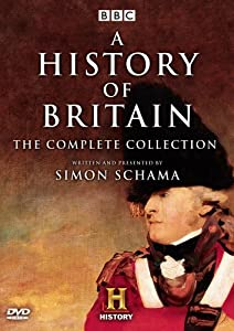 1080p movie downloads free A History of Britain - The Empire of Good Intentions, Jamie Muir (2002) [BRRip] [Mkv] [movie]