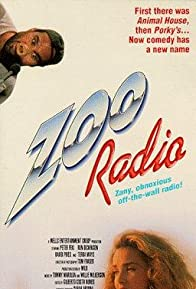 Primary photo for Zoo Radio