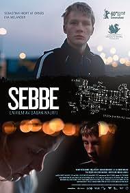 Sebbe (2010)