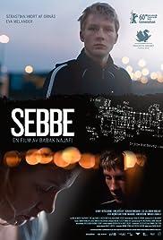 Sebbe(2010) Poster - Movie Forum, Cast, Reviews