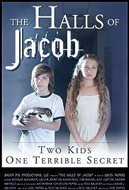 The Halls of Jacob Poster