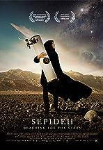 Sepideh