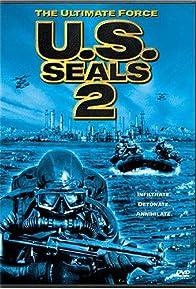 Primary photo for U.S. Seals II