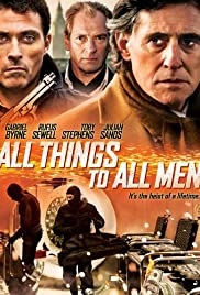 All Things to All Men (2013) 720p