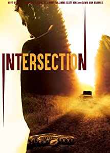 Movies direct free download Intersection by Jason Rosenblatt [[480x854]