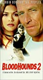 Bloodhounds II (1996) Poster