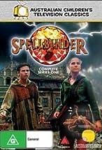 Primary image for Spellbinder