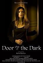 Door Out of the Dark