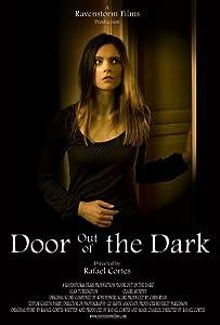 Amazon movie downloads uk Door Out of the Dark [mts]