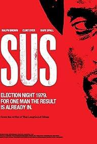 Sus (2010) Poster - Movie Forum, Cast, Reviews