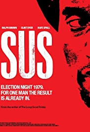 Sus (2010) Poster - Movie Forum, Cast, Reviews