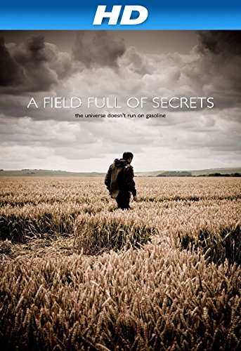 A Field Full of Secrets hd on soap2day
