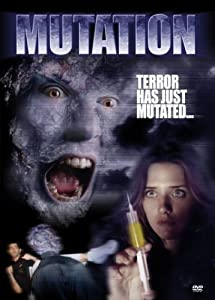 Mutation tamil dubbed movie free download