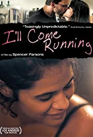 I'll Come Running Poster