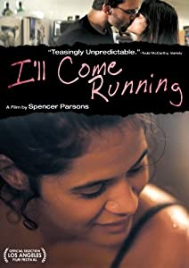 UK free movie downloads I'll Come Running [720x1280]
