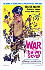 War Italian Style (1965) Poster