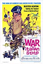 Nanarland 2011 (part  2) - IMDb