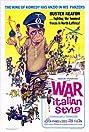 War Italian Style