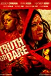 "Play ""Truth Or Dare"""