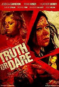 Primary photo for Truth or Dare