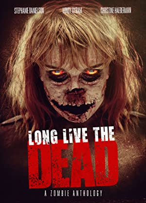 Where to stream Long Live the Dead