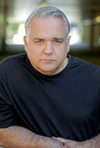 Primary photo for Glenn Taranto