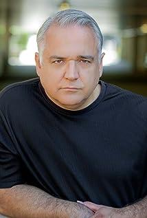 Glenn Taranto Picture