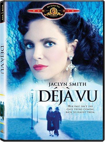 Déjà Vu (1985)