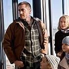 Natalie Portman and Jake Gyllenhaal in Brothers (2009)