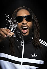 Primary photo for Lil Jon