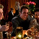 Hank Azaria, Bobby Cannavale, and Chris Noth in Lovelace (2013)