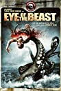 Eye of the Beast (2007) Poster