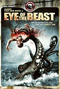 Primary photo for Eye of the Beast
