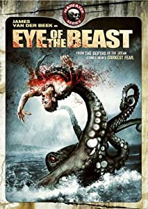 Eye of the Beast 720p movies