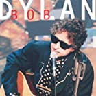 Bob Dylan in Unplugged (1989)
