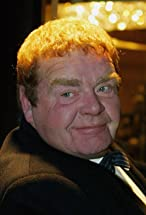 Geoffrey Hughes's primary photo