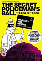 Primary image for The Secret Policeman's Ball