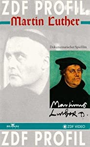 Free download Martin Luther by [1280x768]