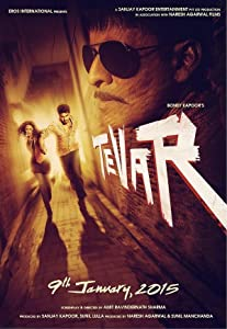 Download Tevar full movie in hindi dubbed in Mp4