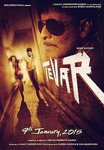Download Tevar full movie in hindi dubbed in Mp4