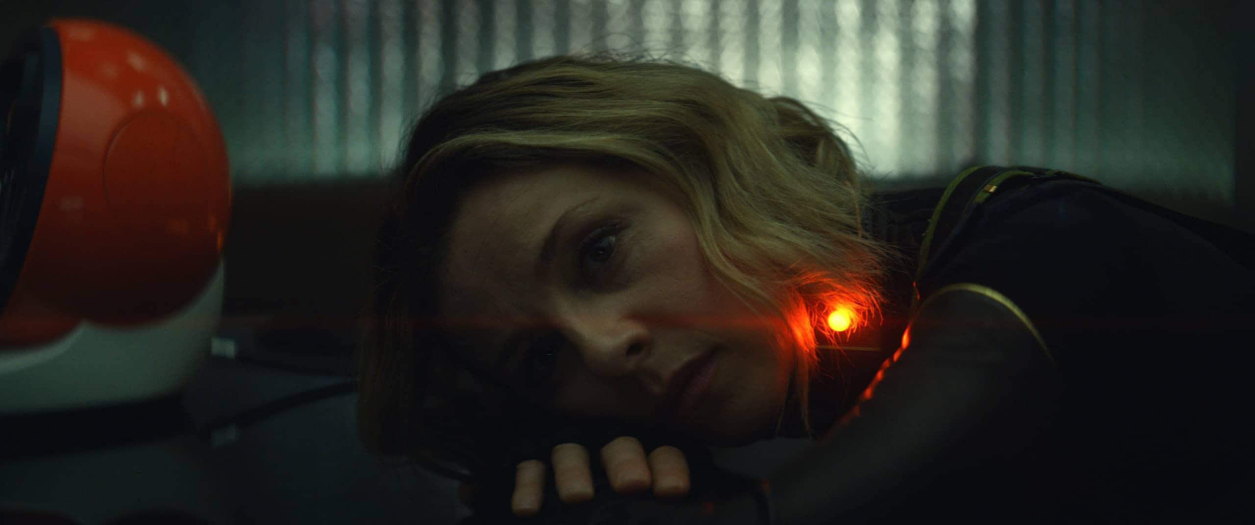 "Loki"" The Nexus Event (TV Episode 2021) - IMDb"