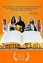 Jesus Fish