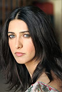 Olivia Magnani Picture