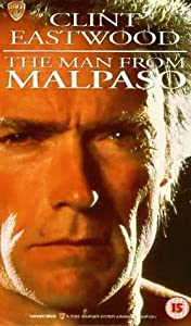 Movie downloads for free Clint Eastwood: The Man from Malpaso none [SATRip]