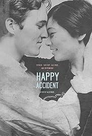 Happy Accident Poster