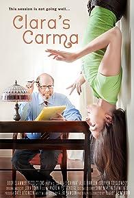 Primary photo for Clara's Carma