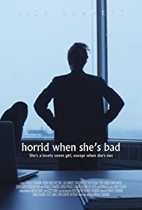 Movies direct download site Horrid When She's Bad 2160p]