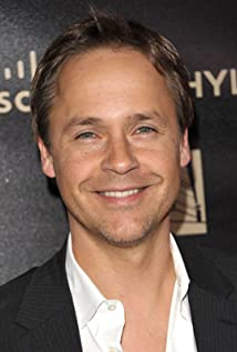 Chad Lowe Picture